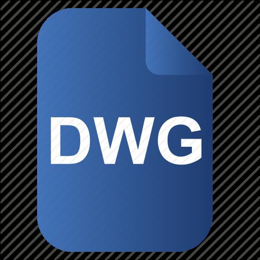 dwg files of Nassau garage door overviews