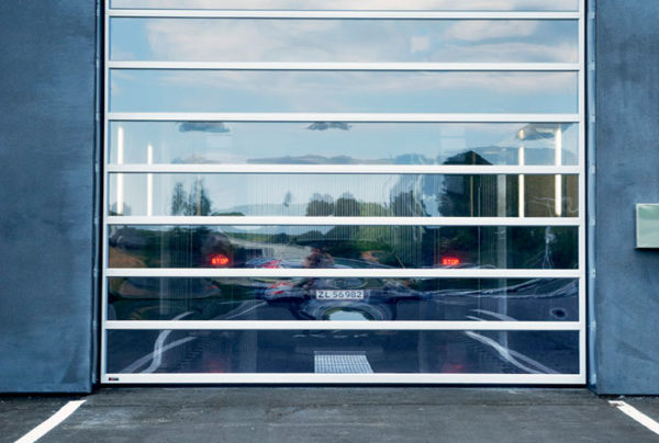 NASSAU panorama for carwash examples