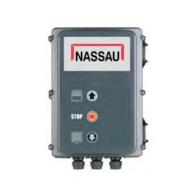 NASSAU NCU310
