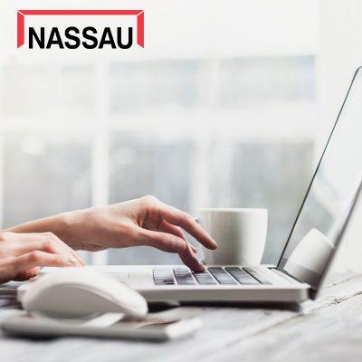 News from NASSAU